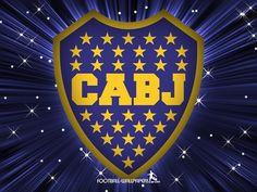 Mi Universar: Boca Juniors cumple años