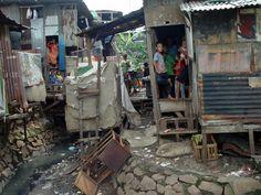 América Latina aumentó en 7 millones cantidad de pobres en 2015