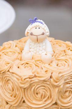 batizado ovelhinha manu festa com gosto inspire-33