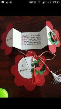 Mothers Day Crafts, Crafts For Kids, Welcome Card, Letter A Crafts, Kits For Kids, Floral Border, Paper Gifts, Spring Crafts, Kids Cards