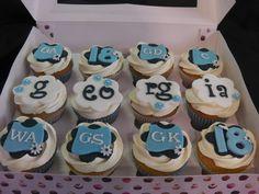 netball cake - Google Search