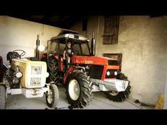Odpalanie ciągników 2014 (Dźwięk Silnika) Ursus 1614, Zetor 8011, Ursus C360 3P - YouTube Tractors, Vehicles, Youtube, Vintage, Agriculture, Rolling Stock, Vintage Comics, Vehicle, Primitive