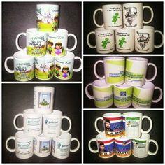 Mug promosi, cetak mug, mug printing, sablon mug, souvenir mug, mug digital