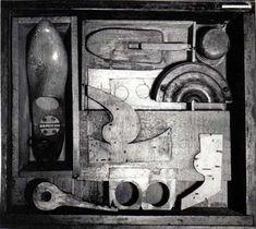 Louis Pons né à Marseille en 1927