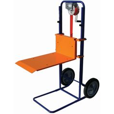 Pacific Hoists - Home - Winches, Hoists, Trolleys, Clamps, Chain ...