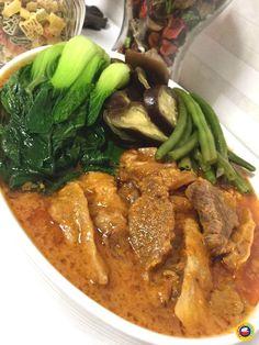 Entree Recipes, Pork Recipes, Asian Recipes, Vegetarian Recipes, Cooking Recipes, Ethnic Recipes, Dinner Recipes, Pinoy Food, Filipino Food