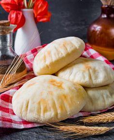 Pasta, Camembert Cheese, Favorite Recipes, Bread, Food, Meal, Essen, Hoods, Breads