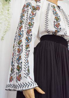 DSC_1311 Waist Skirt, High Waisted Skirt, Folk Fashion, Feminine Style, Costumes, Floral, Skirts, High Waist Skirt, Skirt