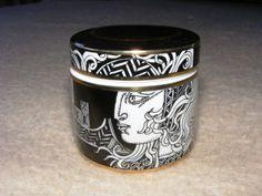 szasz hollohazi Hungary, Goodies, Symbols, Ceramics, Black And White, Mugs, Tableware, Glass, Diy