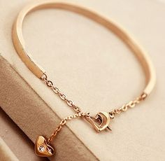 Good company on the road is the shortest cut Love Bracelets, Cartier Love Bracelet, Short Cuts, Good Company, Shorts, Gold, Shopping, Jewelry, Jewellery Making