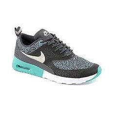 NWB Nike Air Max Thea Print Women's Shoe Sneaker 599408