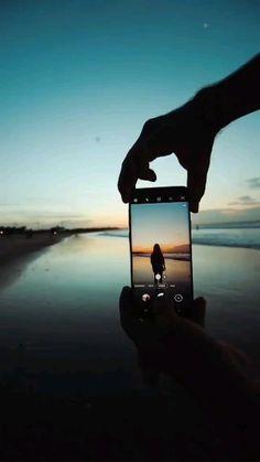 Mobile Photos 🙄