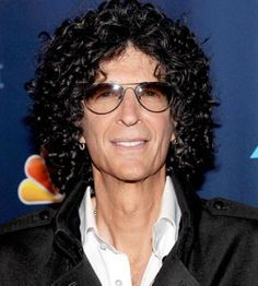 Find Howard Stern Birthday at http://alizaumer.com/famous-celebrity-birthdays/