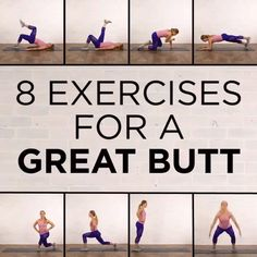 Try this booty workout! Also check out our article outline the Best 6 Exercise For A Firm, Toned Lifted Butt! Try this booty workout! Also check out our article outline the Best 6 Exercise For A Firm, Toned Lifted Butt! Fitness Workouts, Yoga Fitness, Sport Fitness, Fitness Tips, Fitness Motivation, Health Fitness, Physical Fitness, Fitness Logo, Squats Fitness