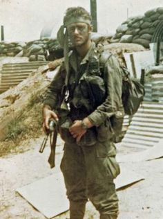 medal of honor west virginia | West Virginia Guard pressing for Medal of Honor for Vietnam vet Edward ...