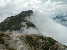 Amazing Vanoise - French Alps - YouTube