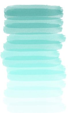 Give to b-maids and tell them to pick a dress that falls somewhere in this color palette