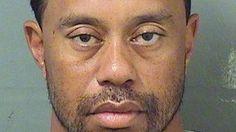 Neue Nachricht: Reaktion auf Medikamente: Woods entschuldigt sich nach Festnahme - http://ift.tt/2rB28o4 #story