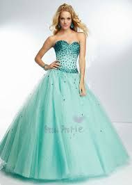 Image result for most amazing grad dress