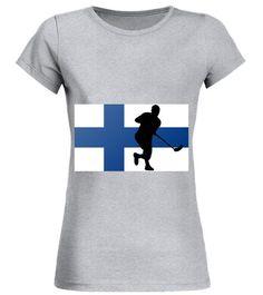 3df3dd690 Floorball #Shirts #HockeyShirts Hockey Shirts, Coupon, Fashion Trends,  Amazon, T