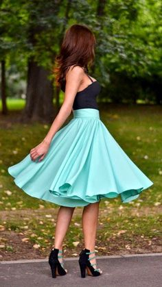 Spring-Fashion-Outfits-112.jpg (600×1067)