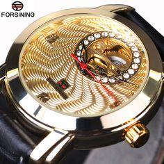 $27.51 (Buy here: https://alitems.com/g/1e8d114494ebda23ff8b16525dc3e8/?i=5&ulp=https%3A%2F%2Fwww.aliexpress.com%2Fitem%2FForsining-Golden-Luxury-Corrugated-Designer-Mens-Watches-Top-Brand-Automatic-Luxury-Small-Dial-Diamond-Display-Skeleton%2F32724064917.html ) Forsining Golden Luxury Corrugated Designer Mens Watches Top Brand Automatic Luxury Small Dial Diamond Display Skeleton Watch for just $27.51