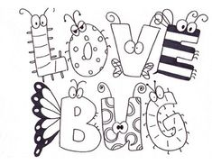 Here are the Beautiful Doggie Coloring Pages. This post about Beautiful Doggie Coloring Pages was posted under the Coloring Pages category at . Funny Valentine, Quotes Valentines Day, Valentines Day Drawing, Kinder Valentines, Valentines Day Doodles, Bug Coloring Pages, Valentines Day Coloring Page, Printable Coloring Pages, Coloring Books