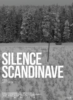 Regarder Silence scandinave Film Complet Streaming VF En Français - HD 2019 Scary Movies, Hd Movies, Movies To Watch, Movies Online, Earth Movie, Why God Why, Political Consultant, Crime, Sony Pictures Entertainment