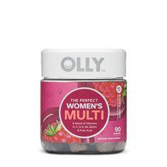 Olly Vitamins, Pantothenic Acid, Vitamin K2, Hot Flashes, Folic Acid, Healthy Skin Care, Kids Store, Biotin, Medical Conditions