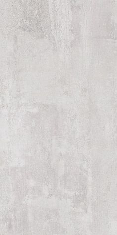 Kallio Grey Porcelain Wall And Floor Tile