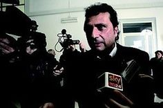 """Capitan Schettino in tribunale """"Voglio tornare al timone di una nave"""" - Napoli - Repubblica.it"""