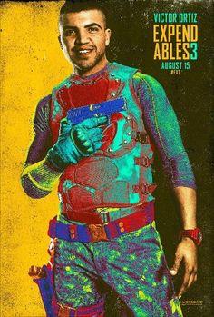 http://www.jonathanmoya.net/2014/07/23/the-expendables-cast-gets-pop-art-ular/