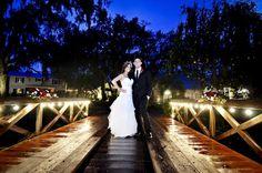 pictures of barn weddings   ... In: Barn Weddings , Country Weddings , Real Rustic Country Weddings