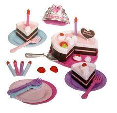 Get Princess Birthday Party toys, a set that includes 36 pieces for a birthday party. Princess Birthday, Princess Party, Little Princess, Cool Birthday Cakes, Birthday Parties, Toys Australia, Educational Toys, Birthday Candles, Baby Dolls