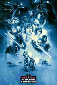 Star Wars Film, Star Wars Rebels, Star Wars Fan Art, Star Wars Poster, Star Trek, Star Wars Gadgets, Rocky Sylvester Stallone, Star Wars Memorabilia, Comic Poster