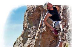 Rock Climbing Mount Lemmon near Tucson, AZ. Mount Lemmon, State Of Arizona, Rappelling, Rock Climbing, Tucson, Climbing, Mountaineering, Top Roping