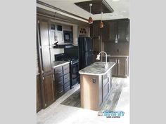 2016 New Forest River Rv Cherokee 39RL Travel Trailer in Minnesota MN.Recreational Vehicle, rv, 2016 Forest River RV Cherokee 39RL, Natural Decor****XL Package****Large Exterior Folding Assist Grab HandleRVQ Quick ConnectBathroom Fantastic Vent FanNight ShadesPull Out Kitchen FaucetOutside Shower With Hot & Cold WaterSky Light Over TubOven10 Gallon Gas/Electric DSI Water HeaterScare LightFaux Rock Entertainment CenterWood BlindsPower AwningInternal LED Strip LightingExternal LED Strip…