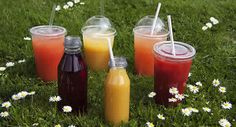 #FoodPackaging is an Integral Part of The #FoodIndustry Needs  The food packaging industry is growing in every respect from the kind of packing material, to the kind of print and a lot more! It is not just about beautiful packing anymore. There is much more to it than aesthetics.  http://tinyurl.com/klc87zk