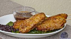 Filipino Food in Dumaguete City & Negros Oriental Filipino Food, Filipino Recipes, Philippine Cuisine, Chicken Wings, Oriental, City, Cities, Buffalo Wings