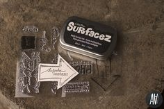 tinta-ink-color-box-surfacez-clear-stamps