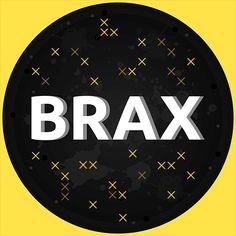 Brax agario skin 1080p Anime Wallpaper, Iphone Wallpaper, Babadook, Agar, Dragon Ball, Cute Animals, Nike, Crystals, Youtube