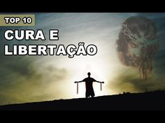 Top 8 Padres Cantores Católicos (músicas católicas) - YouTube