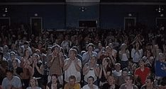 The perfect Yes Cheers StandingOvation Animated GIF for your conversation. Discover and Share the best GIFs on Tenor. Clapping Gif, Congratulations Greetings, Celebrate Good Times, Boys Life, Tv Times, Cool Animations, Screwed Up, Famous Artists, Funny Memes
