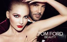 Tom Ford : Tom Ford Color Collection For Spring 2013 Ysl Beauty, Tom Ford Beauty, Hair Beauty, Beauty Magic, Beauty Make Up, Beauty And The Beast, Lip Colour, Color, Tom Ford Makeup