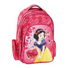 Disney Princess Snow White Σακίδιο πολυθεσιακό Graffiti 181211    #Disney_Princess #Disney_Princess_2018 #sxolika #sxolika_eidh #σχολικα #σχολικα_ειδη #σχολικες_τσαντεσ #κασετινες #τσαντες_Princess #κασετινες_Princess #σχολικα_2018 #σχολικα_ειδη_2018 #τσαντες_δημοτικου #τσαντες_νηπιαγωγειου #δημοτικο #νηπιαγωγειο #σχολειο Disney Princess Snow White, Backpacks, Bags, Handbags, Backpack, Backpacker, Bag, Backpacking, Totes
