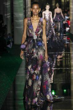 Fashionismo - Página 2 de 2328 - Sua dose diária de moda, beleza, decor e novidades do universo feminino!