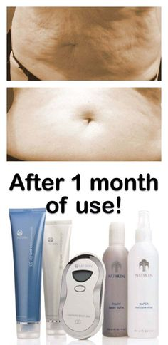 Give yourself the git of getting your body back in your control! with the NuSkin Galvanic Body Spa Results after only 1 month of treatment. Contact me for more info and information on how to order! My Beauty, Beauty Secrets, Beauty Care, Beauty Box, Health And Beauty, Nu Skin, Galvanic Body Spa, Ap 24, Beauty Lounge