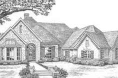 House Plan 310-387