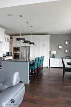 how to choose the right interior paint colors for your home october