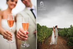 let's drink to that Flute, Our Wedding, Champagne, Let It Be, Elegant, Drinks, Creative, Classy, Drinking